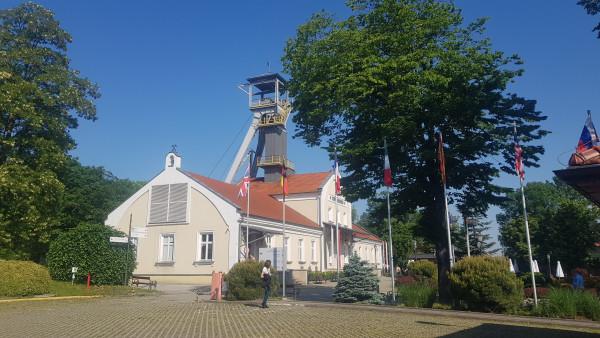 Как Полша превърна стара солна мина в топ атракция с помощта на еврофондовете