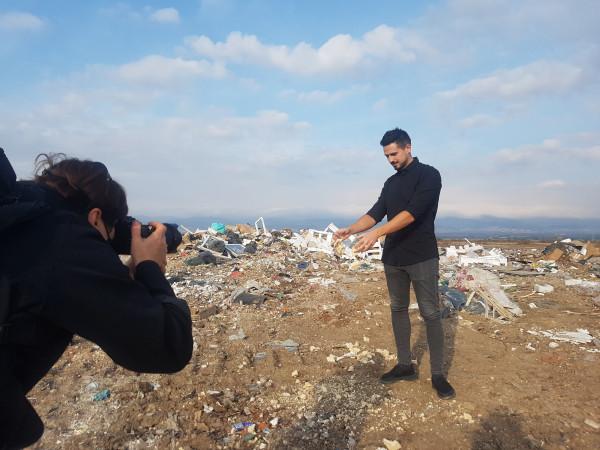 Как идея за мебели от отпадъци спечели 200 000 лв. европейско финансиране