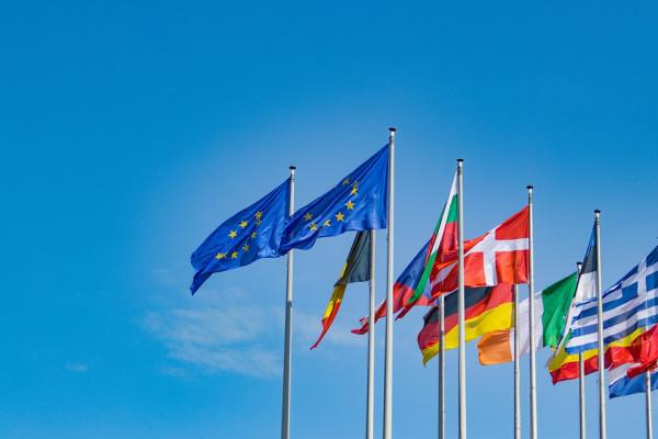 Как европейските фондове сбъдват мечти - 3 истории на успеха от Полша