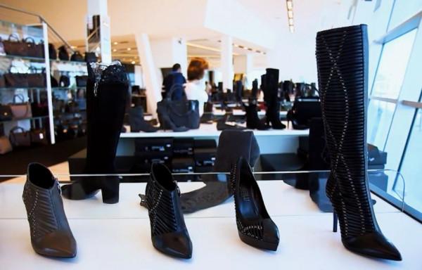 Перфектните обувки от Анкона: Каква е тайната на италианското качество